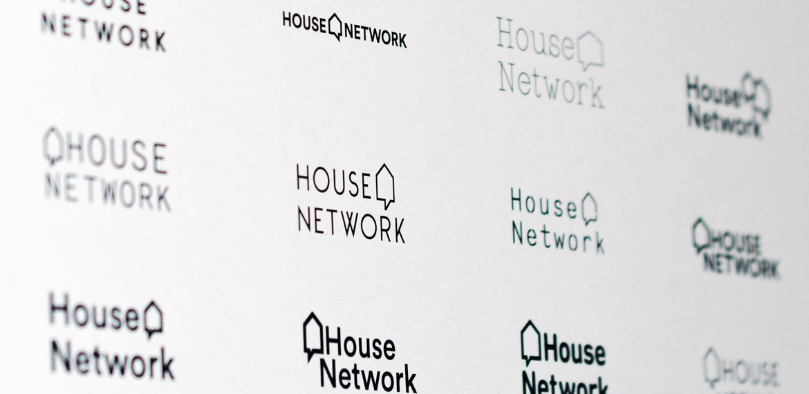 Kitchen Soho - House Network