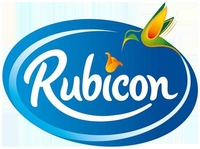 Kitchen Soho - Rubicon